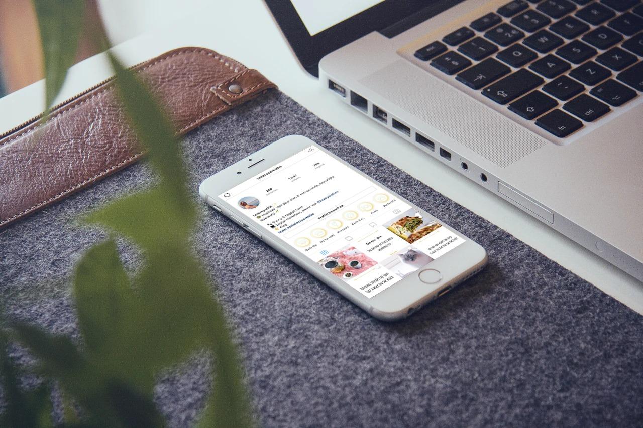 5 niet te missen tools voor Instagram