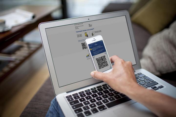webshop starten - betaalmogelijkheden