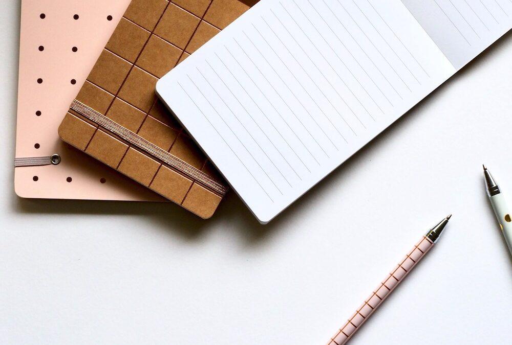 Webshop starten? Waarmee moet je administratief in orde zijn?