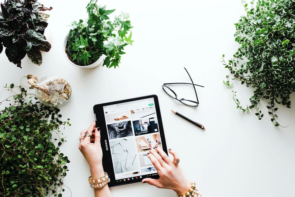 Een eigen webshop starten, waar moet je aan denken?