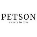 petson